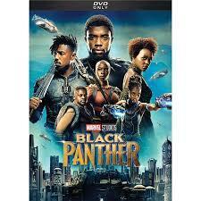 Black Panther / un film de Ryan Coogler |