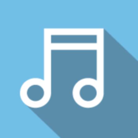 Muse / Yaron Herman Trio  