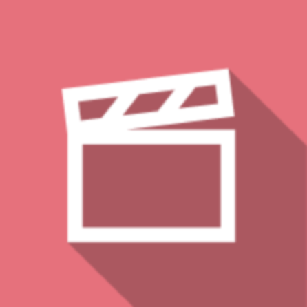 Le sel de la terre : Un voyage avec Sebastião Salgado / un film de Wim Wenders et Juliano Ribeiro Salgado  