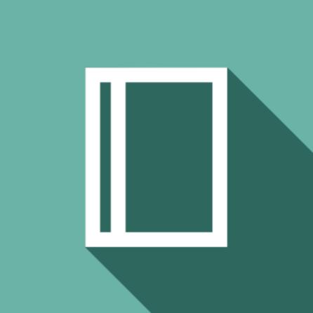 Zientzia guztiz arduragabea : 65 [hirurogeita bost] esperimentu ausart etxe barruan edo kanpoan egiteko / Sean Connolly | Connolly, Sean. Auteur
